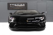 Lamborghini Aventador S LP740-4 6.5 V12 COUPE. NOW SOLD. CALL US TODAY TO SELL YOUR LAMBORGHINI. 3