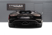 Lamborghini Aventador S LP740-4 6.5 V12 COUPE. NOW SOLD. CALL US TODAY TO SELL YOUR LAMBORGHINI. 7