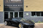 Lamborghini Aventador S LP740-4 6.5 V12 COUPE. NOW SOLD. CALL US TODAY TO SELL YOUR LAMBORGHINI. 57