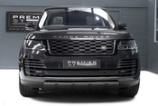 Land Rover Range Rover LWB 5.0 V8 SUPERCHARGED AUTOBIOGRAPHY. SOLD. CALL TO SELL YOUR RANGE ROVER. 2