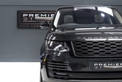 Land Rover Range Rover LWB 5.0 V8 SUPERCHARGED AUTOBIOGRAPHY. SOLD. CALL TO SELL YOUR RANGE ROVER. 12