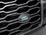 Land Rover Range Rover LWB 5.0 V8 SUPERCHARGED AUTOBIOGRAPHY. SOLD. CALL TO SELL YOUR RANGE ROVER. 17