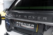 Land Rover Range Rover LWB 5.0 V8 SUPERCHARGED AUTOBIOGRAPHY. SOLD. CALL TO SELL YOUR RANGE ROVER. 29
