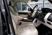 Land Rover Range Rover LWB 5.0 V8 SUPERCHARGED AUTOBIOGRAPHY. SOLD. CALL TO SELL YOUR RANGE ROVER. 32