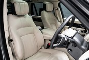 Land Rover Range Rover LWB 5.0 V8 SUPERCHARGED AUTOBIOGRAPHY. SOLD. CALL TO SELL YOUR RANGE ROVER. 33