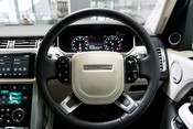 Land Rover Range Rover LWB 5.0 V8 SUPERCHARGED AUTOBIOGRAPHY. SOLD. CALL TO SELL YOUR RANGE ROVER. 41