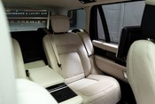 Land Rover Range Rover LWB 5.0 V8 SUPERCHARGED AUTOBIOGRAPHY. SOLD. CALL TO SELL YOUR RANGE ROVER. 57
