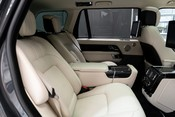 Land Rover Range Rover LWB 5.0 V8 SUPERCHARGED AUTOBIOGRAPHY. SOLD. CALL TO SELL YOUR RANGE ROVER. 58