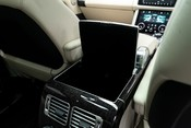 Land Rover Range Rover LWB 5.0 V8 SUPERCHARGED AUTOBIOGRAPHY. SOLD. CALL TO SELL YOUR RANGE ROVER. 61