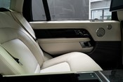 Land Rover Range Rover LWB 5.0 V8 SUPERCHARGED AUTOBIOGRAPHY. SOLD. CALL TO SELL YOUR RANGE ROVER. 67