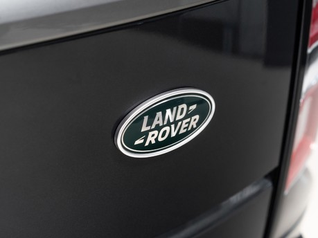 Land Rover Range Rover LWB 5.0 V8 SUPERCHARGED AUTOBIOGRAPHY. SOLD. CALL TO SELL YOUR RANGE ROVER.