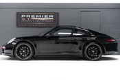 Porsche 911 CARRERA 3.4 PDK COUPE. SORRY, NOW SOLD. CALL US TODAY TO SELL YOUR PORSCHE. 5