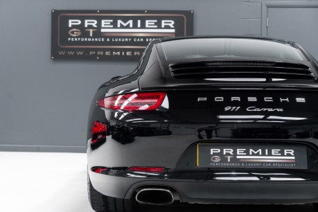 Porsche 911 CARRERA 3.4 PDK COUPE. SORRY, NOW SOLD. CALL US TODAY TO SELL YOUR PORSCHE. 21
