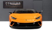 Lamborghini Huracan LP 640-4 PERFORMANTE NOW SOLD, SIMILAR REQUIRED. PLEASE CALL 01903 254800 2