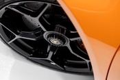 Lamborghini Huracan LP 640-4 PERFORMANTE NOW SOLD, SIMILAR REQUIRED. PLEASE CALL 01903 254800 11