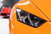 Lamborghini Huracan LP 640-4 PERFORMANTE NOW SOLD, SIMILAR REQUIRED. PLEASE CALL 01903 254800 17