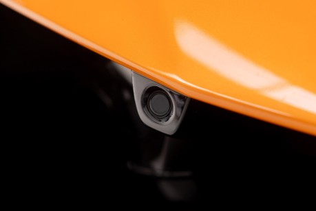 Lamborghini Huracan LP 640-4 PERFORMANTE NOW SOLD, SIMILAR REQUIRED. PLEASE CALL 01903 254800 19