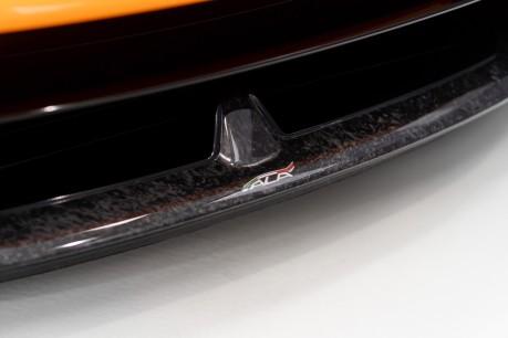 Lamborghini Huracan LP 640-4 PERFORMANTE NOW SOLD, SIMILAR REQUIRED. PLEASE CALL 01903 254800 20