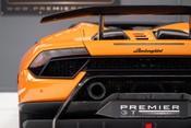 Lamborghini Huracan LP 640-4 PERFORMANTE NOW SOLD, SIMILAR REQUIRED. PLEASE CALL 01903 254800 24