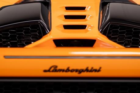 Lamborghini Huracan LP 640-4 PERFORMANTE NOW SOLD, SIMILAR REQUIRED. PLEASE CALL 01903 254800 25