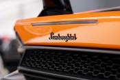 Lamborghini Huracan LP 640-4 PERFORMANTE NOW SOLD, SIMILAR REQUIRED. PLEASE CALL 01903 254800 29