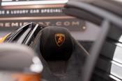 Lamborghini Huracan LP 640-4 PERFORMANTE NOW SOLD, SIMILAR REQUIRED. PLEASE CALL 01903 254800 33