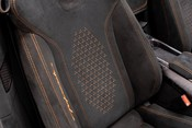 Lamborghini Huracan LP 640-4 PERFORMANTE NOW SOLD, SIMILAR REQUIRED. PLEASE CALL 01903 254800 34