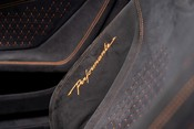 Lamborghini Huracan LP 640-4 PERFORMANTE NOW SOLD, SIMILAR REQUIRED. PLEASE CALL 01903 254800 35