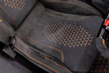 Lamborghini Huracan LP 640-4 PERFORMANTE NOW SOLD, SIMILAR REQUIRED. PLEASE CALL 01903 254800 36