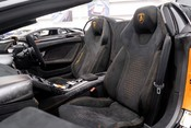 Lamborghini Huracan LP 640-4 PERFORMANTE NOW SOLD, SIMILAR REQUIRED. PLEASE CALL 01903 254800 39
