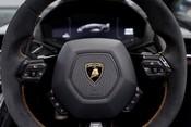 Lamborghini Huracan LP 640-4 PERFORMANTE NOW SOLD, SIMILAR REQUIRED. PLEASE CALL 01903 254800 42