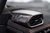 Lamborghini Huracan LP 640-4 PERFORMANTE NOW SOLD, SIMILAR REQUIRED. PLEASE CALL 01903 254800 46
