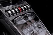 Lamborghini Huracan LP 640-4 PERFORMANTE NOW SOLD, SIMILAR REQUIRED. PLEASE CALL 01903 254800 50