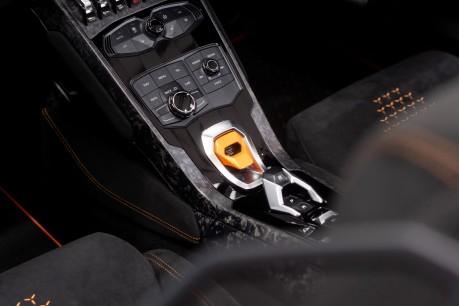 Lamborghini Huracan LP 640-4 PERFORMANTE NOW SOLD, SIMILAR REQUIRED. PLEASE CALL 01903 254800 51