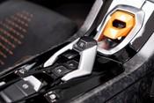 Lamborghini Huracan LP 640-4 PERFORMANTE NOW SOLD, SIMILAR REQUIRED. PLEASE CALL 01903 254800 52