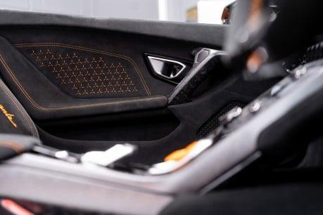 Lamborghini Huracan LP 640-4 PERFORMANTE NOW SOLD, SIMILAR REQUIRED. PLEASE CALL 01903 254800 53
