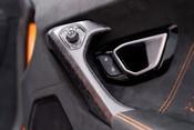 Lamborghini Huracan LP 640-4 PERFORMANTE NOW SOLD, SIMILAR REQUIRED. PLEASE CALL 01903 254800 54