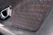 Lamborghini Huracan LP 640-4 PERFORMANTE NOW SOLD, SIMILAR REQUIRED. PLEASE CALL 01903 254800 55
