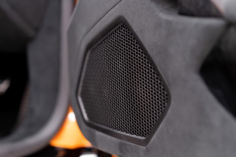 Lamborghini Huracan LP 640-4 PERFORMANTE NOW SOLD, SIMILAR REQUIRED. PLEASE CALL 01903 254800 56