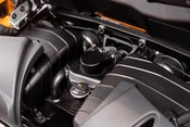 Lamborghini Huracan LP 640-4 PERFORMANTE NOW SOLD, SIMILAR REQUIRED. PLEASE CALL 01903 254800 57