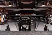 Lamborghini Huracan LP 640-4 PERFORMANTE NOW SOLD, SIMILAR REQUIRED. PLEASE CALL 01903 254800 58