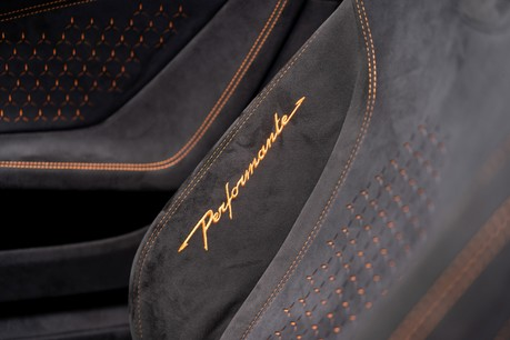 Lamborghini Huracan LP 640-4 PERFORMANTE NOW SOLD, SIMILAR REQUIRED. PLEASE CALL 01903 254800 3