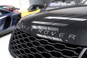Land Rover Range Rover LWB 5.0 V8 SUPERCHARGED AUTOBIOGRAPHY. SOLD. CALL TO SELL YOUR RANGE ROVER. 15