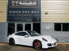 Porsche 911 991 3.8 CARRERA GTS PDK COUPE. SORRY, NOW SOLD. SIMILAR VEHICLES REQUIRED.