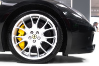 Ferrari 599 GTB FIORANO F1 6.0 V12, FERRARI FSH, HUGE SPEC, STUNNING COLOUR COMBINATION 8