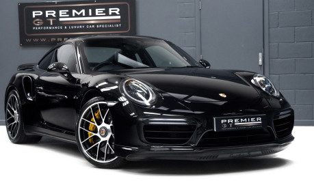 Porsche 911 991 TURBO S 3.8 PDK GEN 2. SORRY, NOW SOLD. SIMILAR VEHICLES REQUIRED.