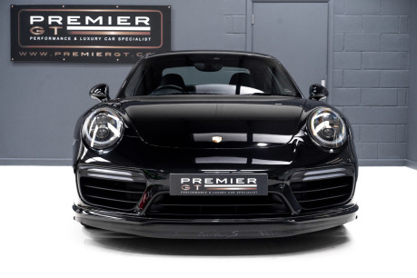 Porsche 911 991 TURBO S 3.8 PDK GEN 2. SORRY, NOW SOLD. SIMILAR VEHICLES REQUIRED. 2