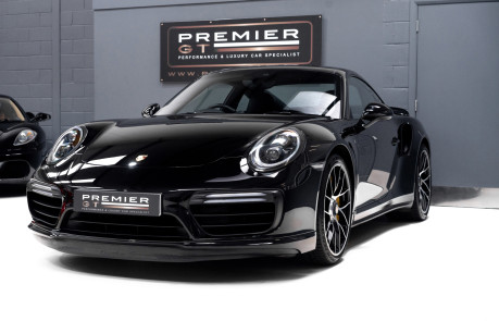Porsche 911 991 TURBO S 3.8 PDK GEN 2. SORRY, NOW SOLD. SIMILAR VEHICLES REQUIRED. 3