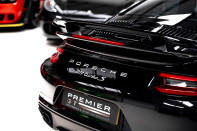 Porsche 911 991 TURBO S 3.8 PDK GEN 2. SORRY, NOW SOLD. SIMILAR VEHICLES REQUIRED. 24