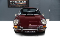 Porsche 912 SORRY, NOW SOLD. SIMILAR VEHICLES REQUIRED. 2